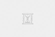GIF图设置教程-航哥的自留地